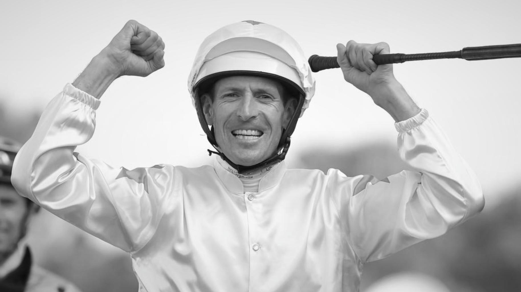 Hugh Bowman has suspension overturned for Farnan ride